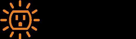 9h energy logo