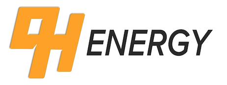 9H-Energy-Logo-1